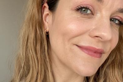 Rosa Makeup Look Hanna Schumi Nars Charlotte Tilbury