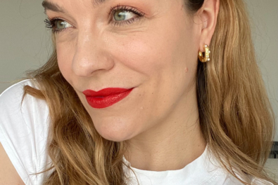 Hypo Allergenics Drogerie Makeup Hanna Schumi