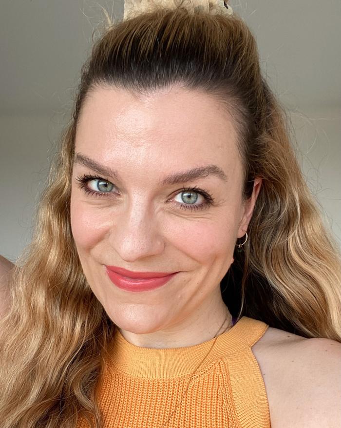 Und Gretel Naturkosmetik Makeup