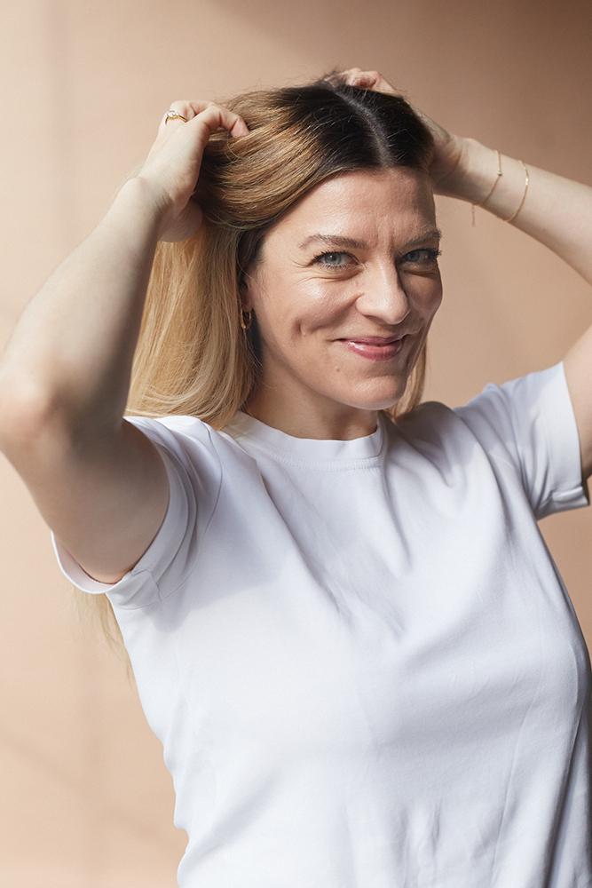 Paulas Choice Anti-Agingb Hanna Schumi